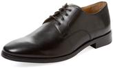 Cole Haan Cambridge Plainox II Derby Shoe