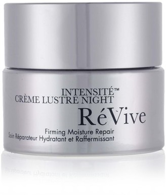 RéVive Intensite Creme Lustre Night Firming Moisture Repair