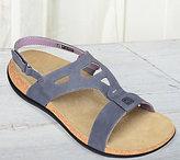 Spenco Leather Sandals - Tora