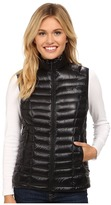 Mountain Hardwear Ghost Whisperer Down Vest Women's Vest