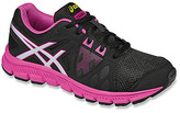 Asics Girls' GEL-CrazeTM TR 3 GS