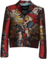 DSQUARED2 Blazers - Item 49266238