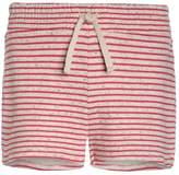 Gap Shorts pink
