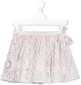 Simple Loui Indi skirt