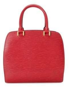 Louis Vuitton Vintage Pont-Neuf Handbag