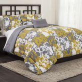Republic Athea 5-piece Bed Set