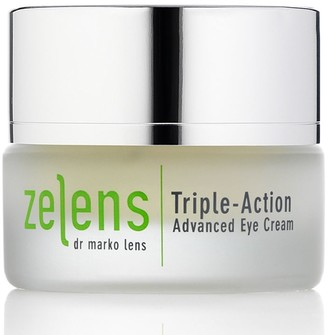Zelens Triple Action Advanced Eye Cream 15Ml