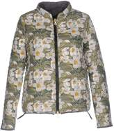 Duvetica Down jackets - Item 41751071