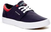 Tommy Hilfiger Redd Sneaker