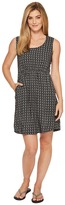 Kavu Simone Dress Women's Dress