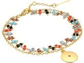 Elizabeth and James Marie Bracelet Bracelet