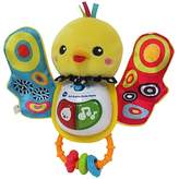 Vtech Baby Soft Singing Birdie Rattle