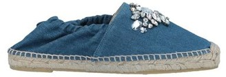 Twin-Set TWINSET Espadrilles