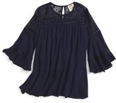 Ppla Girl's Tressa Blouse
