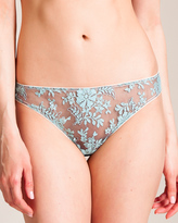 I.D. Sarrieri Two for Breakfast Brazilian Brief
