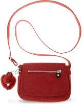 Kipling Handbag, Sabian Crossbody