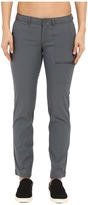 Mountain Hardwear MetropassTM Pants
