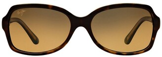 Maui Jim Cloudbreak 375258 Polarised