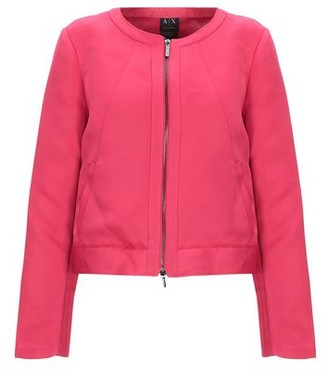 Armani Exchange Jacket