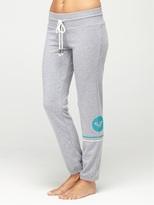 Roxy Panorama Sweat Pants