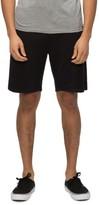 Tavik Men's Cadet Shorts