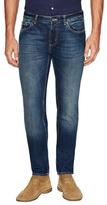 Gant Stick Boy Slim Fit Jeans