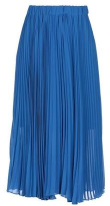 MICHAEL Michael Kors 3/4 length skirt