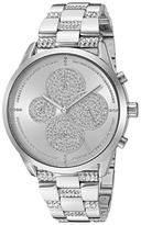 Michael Kors MK6552 - Slater Watches