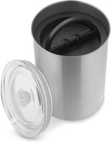 Williams-Sonoma Airscape Stainless-Steel Storage Containers