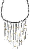 Lagos Caviar Icon Multi-Strand Necklace