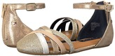 Tommy Hilfiger Audrey Multi Girl's Shoes