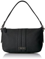 Kenneth Cole Reaction Marie Small Hobo