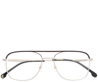 Carrera Aviator-Style Glasses