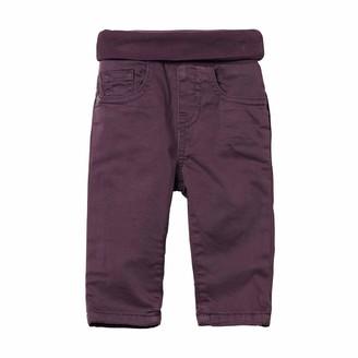 Steiff Baby Girls' Hose Trouser