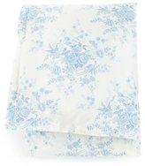Ralph Lauren Home Full/Queen Dauphine Comforter