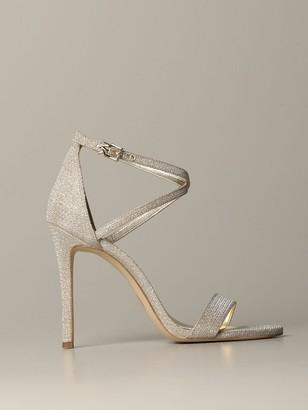 MICHAEL Michael Kors High Heel Shoes Women