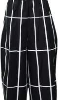 Junya Watanabe Oversized Trousers