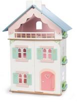 Le Toy Van Juliette's house