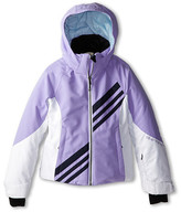 Obermeyer Nateal Jacket (Little Kids/Big Kids)