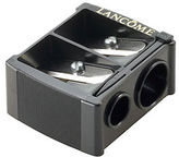 Lancme 2-In-1 Sharpener