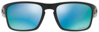 Oakley OO9408 435435 Polarised Sunglasses