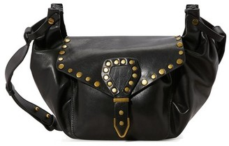 Isabel Marant Sinley crossbody bag