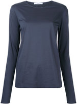 ASTRAET classic blouse