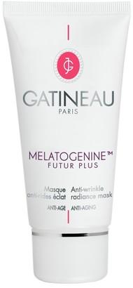 Gatineau Melatogenine Futur Plus Anti-Wrinkle Radiance Mask 75Ml