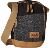 Jack Wolfskin Woolrow Handbags