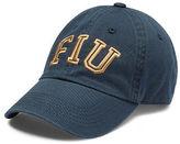 PINK Florida International University Baseball Hat