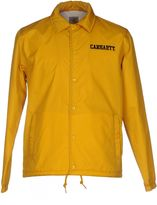 Carhartt Jackets - Item 41732687