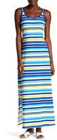 Tommy Bahama Sulphur Long Tank Dress