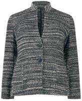 Krizia Tweed Blazer