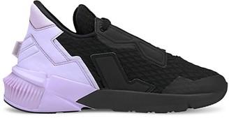 Puma Women's Provoke XT Block Sneakers